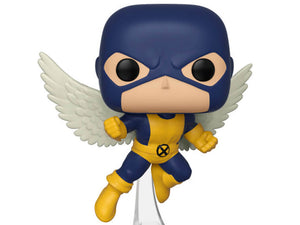 X-Men - Angel 1st Appearance Marvel 80th Anniversary Pop! Vinyl