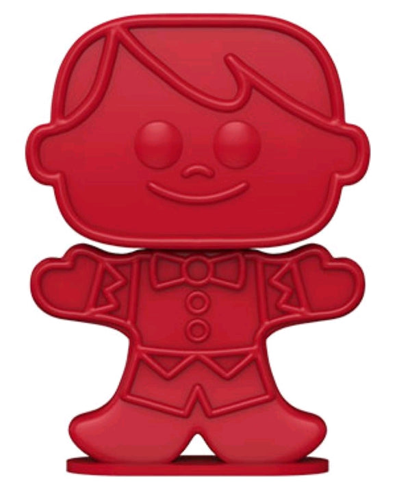 *Pre-order* Candyland - Player Game Piece Pop! Vinyl (ETA January)