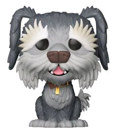 Fraggle Rock - Sprocket US Exclusive Pop! Vinyl