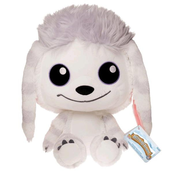 Wetmore Forest - Snuggle-Tooth (Winter) Pop! Plush Jumbo