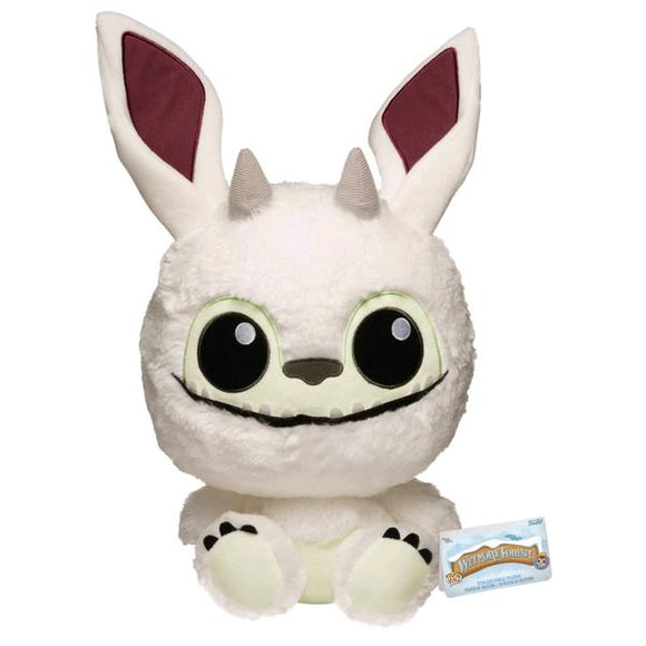 Wetmore Forest - Picklez (Winter) Pop! Plush Jumbo