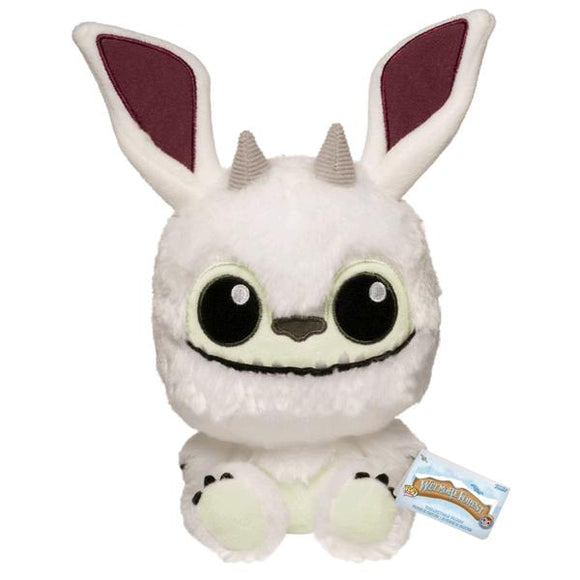 Wetmore Forest - Picklez (Winter) Pop! Plush