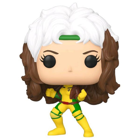 *Pre-order* X-Men - Rogue Classic Pop! Vinyl (ETA March)