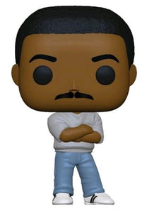 Beverly Hills Cop - Axel Pop! Vinyl