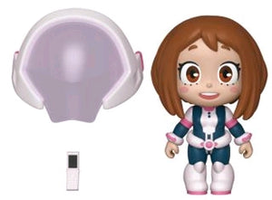 My Hero Academia - Ochaco 5-Star Figure