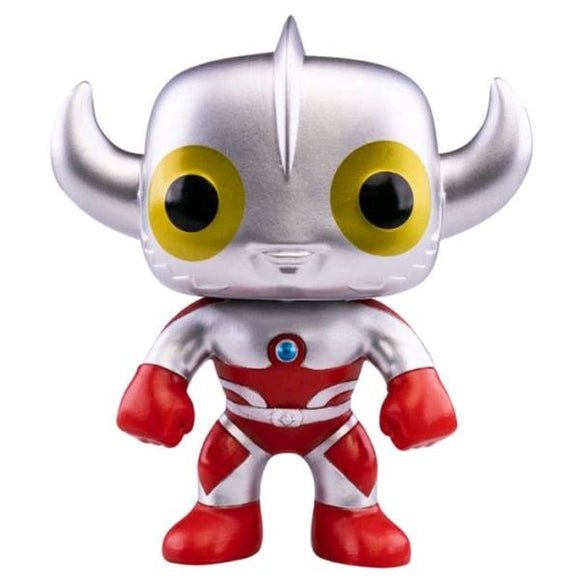 *Pre-order* Ultraman - Father of Ultraman Pop! Vinyl (ETA July)
