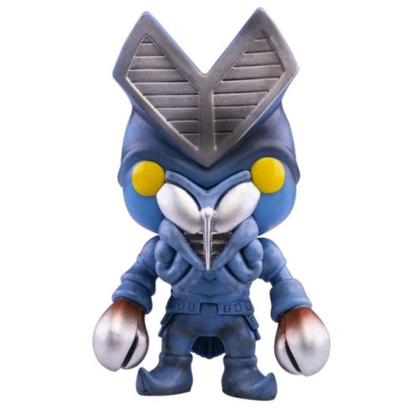 *Pre-order* Ultraman - Alien Baltan Pop! Vinyl (ETA July)