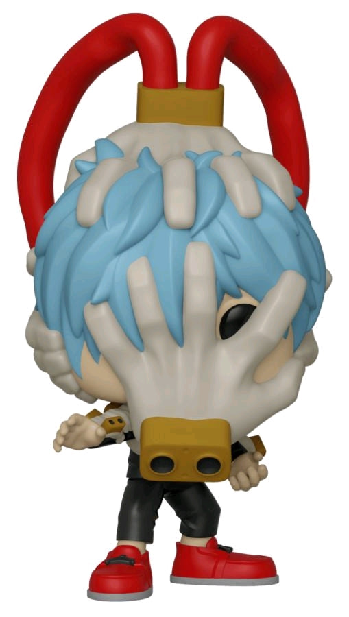 My Hero Academia - Shigaraki US Exclusive Pop! Vinyl