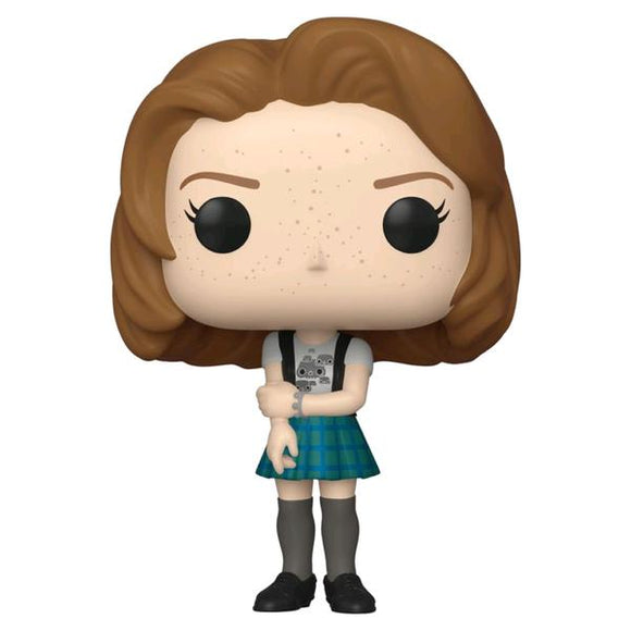 *Pre-order* The Craft - Sarah Pop! Vinyl (ETA May)