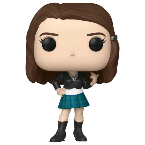 *Pre-order* The Craft - Bonnie Pop! Vinyl (ETA May)