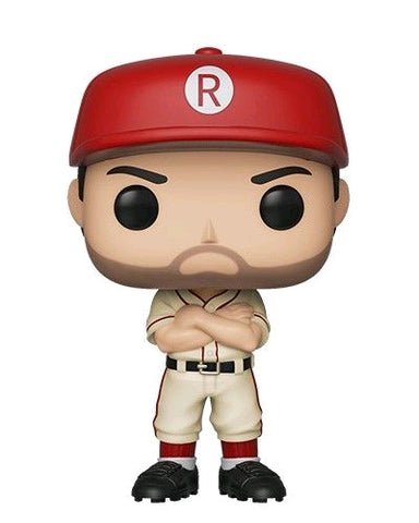 *Pre-order* A League of Their Own - Jimmy Pop! Vinyl (ETA August)