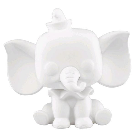 *Pre-order* Dumbo - Dumbo DIY Pop! Vinyl (ETA January)