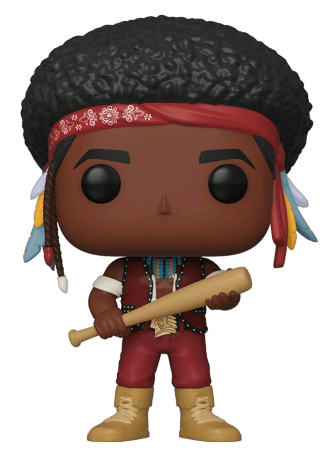 The Warriors Cochise Pop! Vinyl