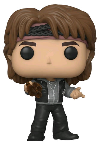 *Pre-order* The Warriors - Luther Pop! Vinyl