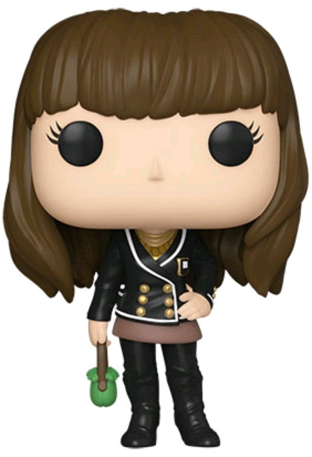 *Pre-order* Devil Wears Prada - Andy Sachs Pop! Vinyl (ETA January)