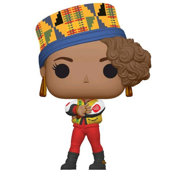 *Pre-order* Salt-N-Pepa - Pepa Pop! Vinyl (ETA May)