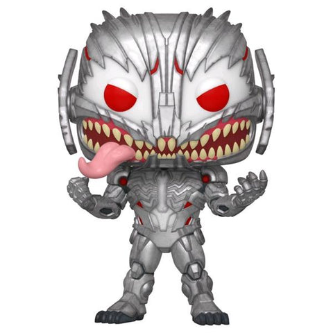 *Pre-order* Venom - Venomized Ultron Pop! Vinyl (ETA January)