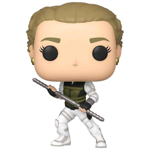 *Pre-order* Black Widow - Yelena Belova Pop! Vinyl (ETA February)