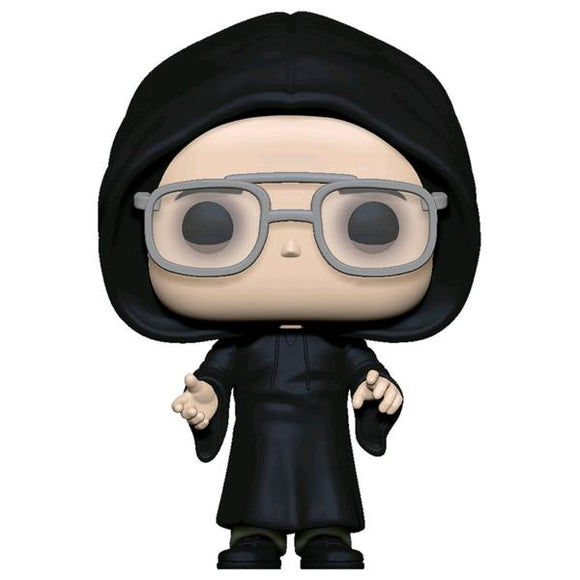 *Pre-order* The Office - Dwight Sith Lord US Exclusive Pop! Vinyl (ETA April)