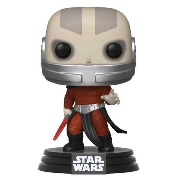 *Pre-order* Star Wars: Knight of the Old Republic - Darth Malak US Exclusive Pop! Vinyl (ETA August)