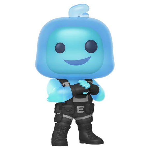Fortnite - Rippley Pop! Vinyl SD20