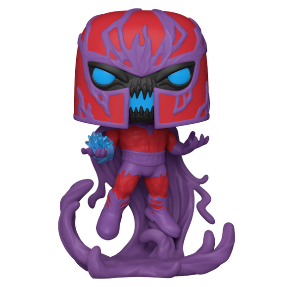Venom - Venomized Magneto Pop! Vinyl NY20