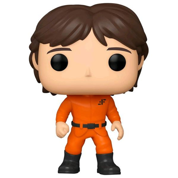 *Pre-order* V - Mike Donovan Pop! Vinyl (ETA December)