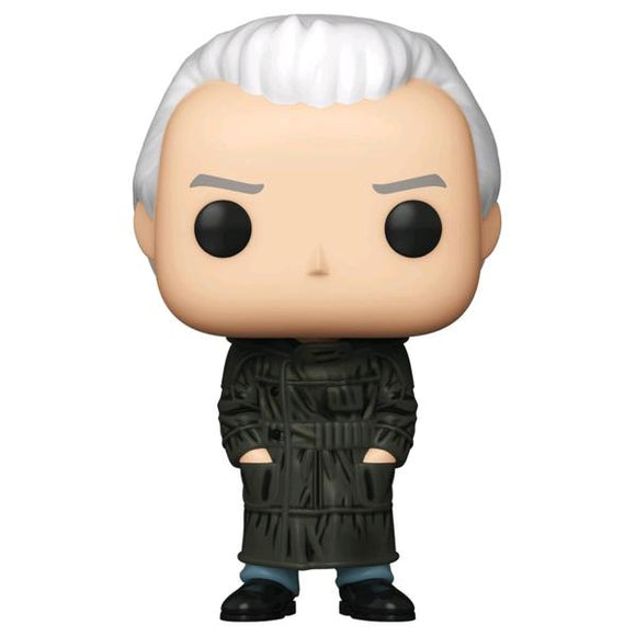 *Pre-order* Blade Runner - Roy Batty Pop! Vinyl (ETA December)