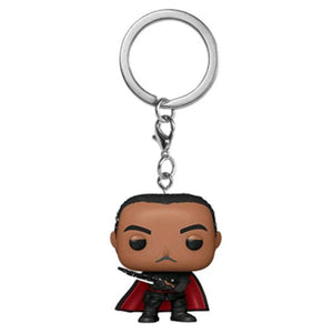 *Pre-order* Star Wars: The Mandalorian - Moff Gideon Pocket Pop! Vinyl Keychain (ETA May)