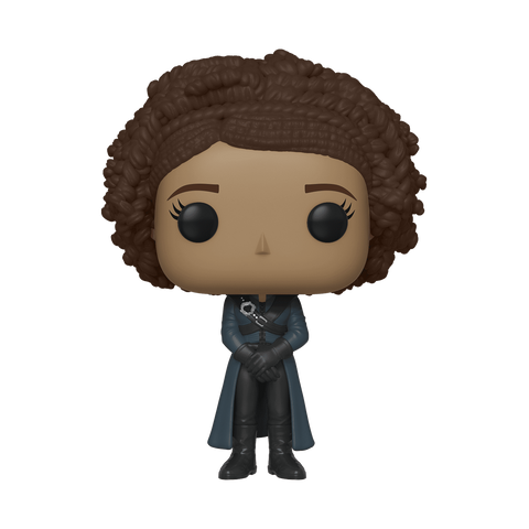Game of Thrones - Missandei NYCC 2019 Exclusive Pop! Vinyl