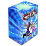 *Pre-order* Yugioh - Dark Magicians Card Case Deck Box (24th September)