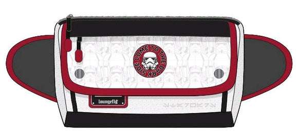 Star Wars - Stormtrooper Bum Bag