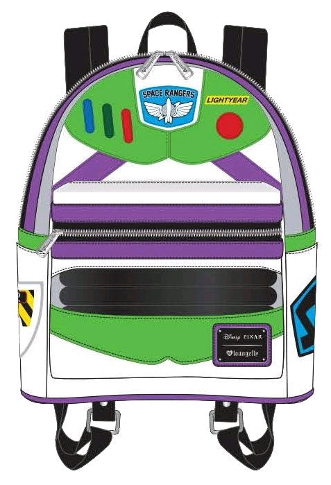 Toy Story - Buzz Mini Backpack