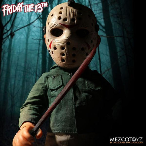 Friday the 13th - Jason 15