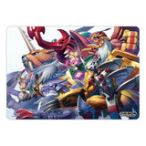 Digimon Card Tamer's Evolution Box [PB-01]