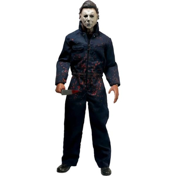 *Pre-order* Halloween - Michael Myers 1978 1:6 Scale 12