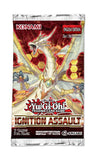 *Pre-order* Yugioh - Ignition Assault Booster Box (January 30th)