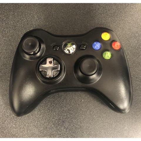 XBox360 Wireless Controller (Traded)