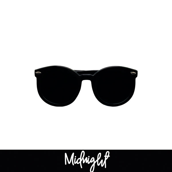 Harper • Midnight - Subsidy Shades