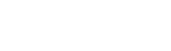 Pro Safety & Rescue, Inc.