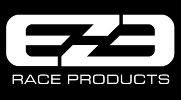 EZE Race Products