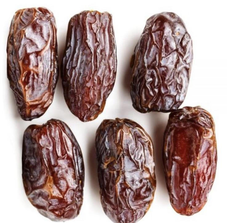 Dates Medjool (each)