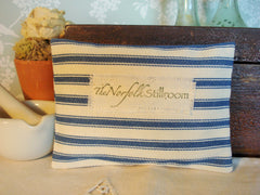 Sleepy Blend Sleep Sachet (dark blue)