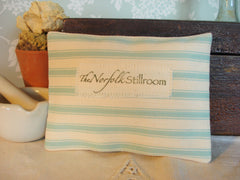 Sleepy Blend Sleep Sachet (mint)