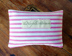 Sleepy Blend Sleep Sachet (pink)