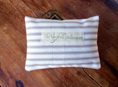 Sleepy Blend Sleep Sachet (stone)