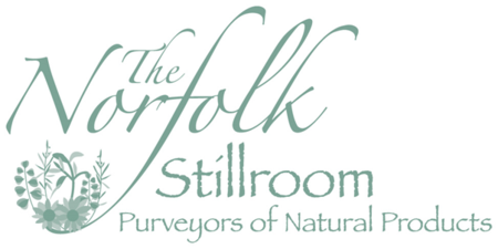 The Norfolk Stillroom