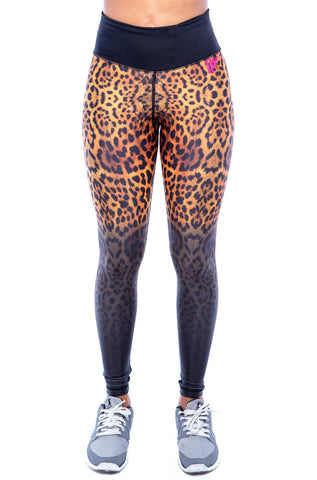 Leogir Leggings