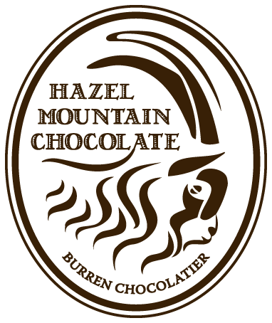 Hazel Mountain Chocolate Factory