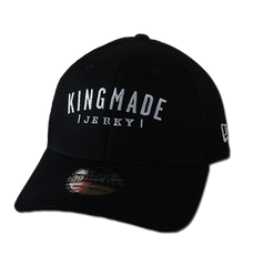 Kingmade Hats